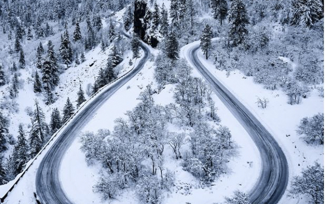 dangers-icy-roads-utah