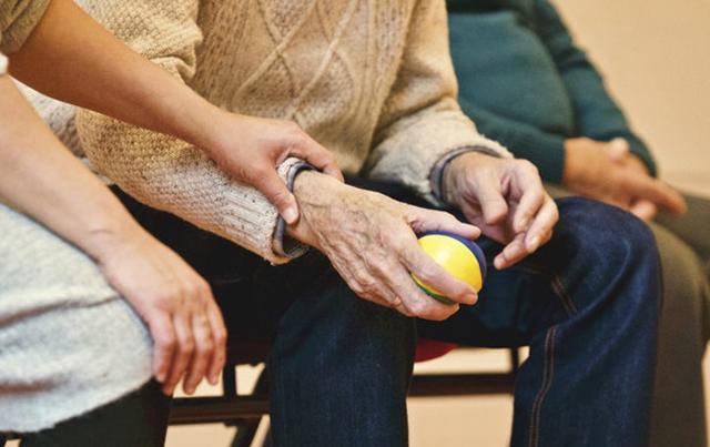 nursing-home-elderly-injuries