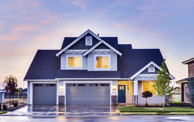 property-premises-liability