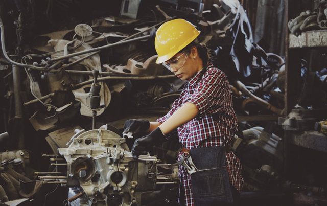 workplace-injury-safety-reminder