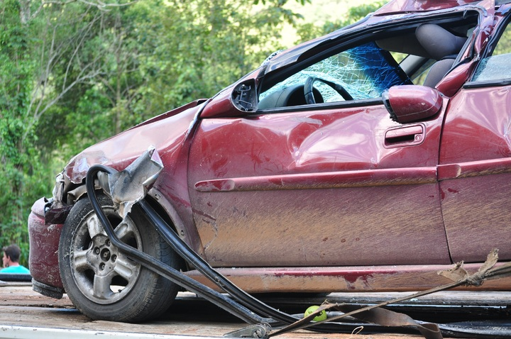 slc-car-accident-attorney