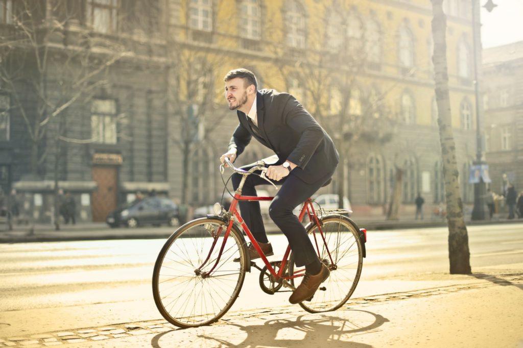 utah-bicycle-accident-attorney-1024x682