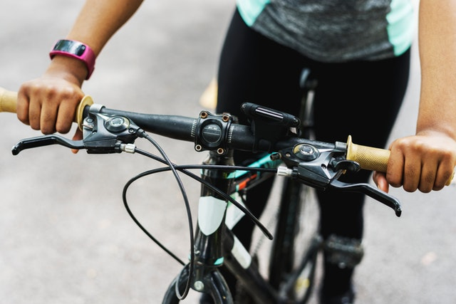 utah-bicycle-accident-law-firm