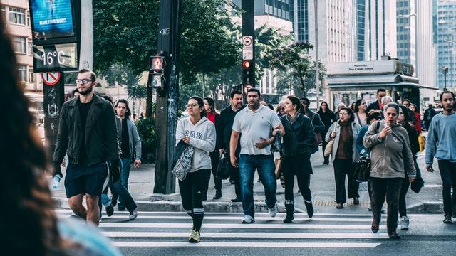 utah-pedestrian-walking-accidents