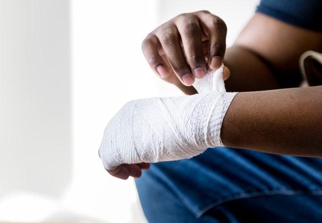 utah-slip-fall-injury-attorney